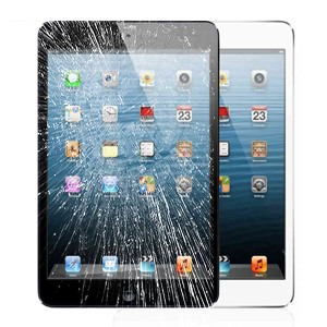 ipad-mini-repair